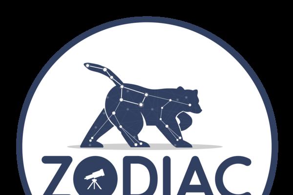 Zodiac Toy Company - Profitable Amazon FBA company with minimal work. Earn 48% margins on autopilot!