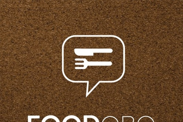 Foodobo - Philippines - Foodobo is a marketplace app that connects homemade food sellers and consumers