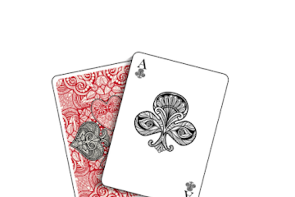 Find The Ace - Amazing Ace Card Game For Sale