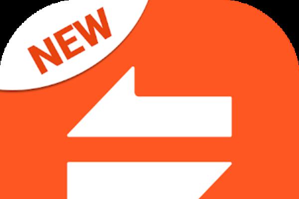 2021 Unit Converter - All In One Unit Conversion - Simple Unit Calculator App | No Reserve Listing.