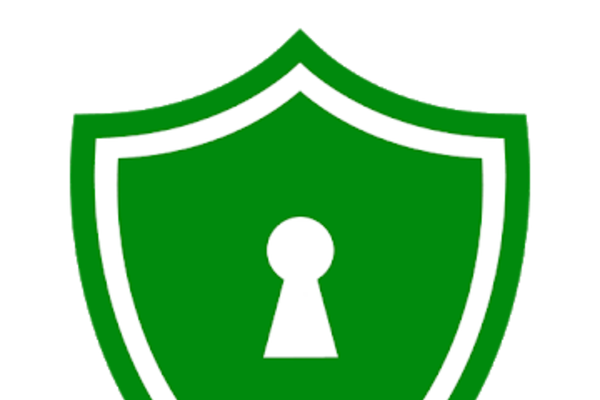AdLocker - Free Adblock & Firewall - Ads blocker for Android devices
