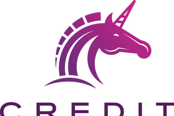 Credit Unicorns - 1 Year Old Credit Repair Business Earned $20K with Recurring Billing Subscriptions each month on Auto-Pilot.  Ready to Scale!