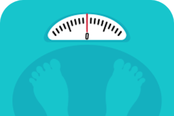 Well Diet - Calories and BMI Tracker, Weight Diary - Health and Fitness App. 100% Automated. Great potential to make money. BIN bonus