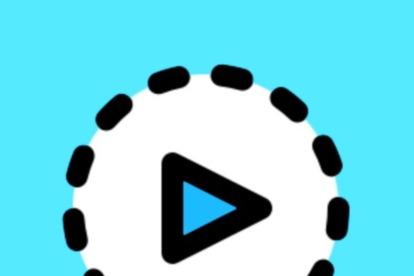 Reels Slideshow Movie Maker - Unique professionally coded App with subscriptions almost 1 year in App Store