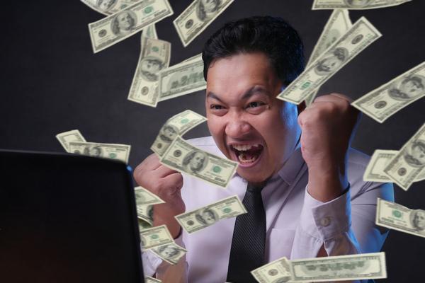 gainincomeonline.com - GainIncomeOnline.com - GoDaddy Domain Name Appraisal: $1,071