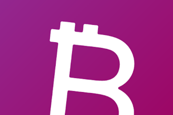 Crypto News Today - Cryptocurrency News App.