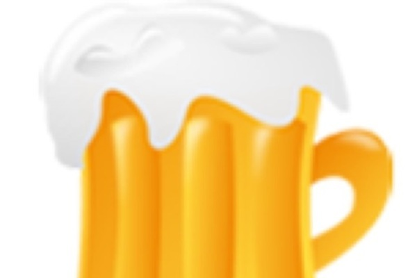 Beer Lover - Beer Lover