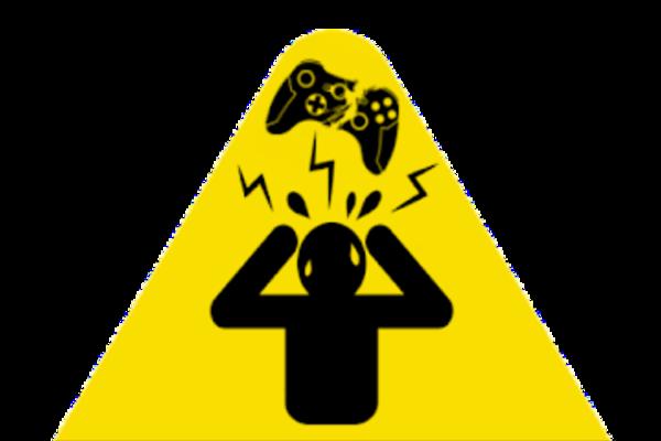 Worlds Hardest Game - Unique Original Game Work | No RESKIN | Ready to Monetize | Unique Concept