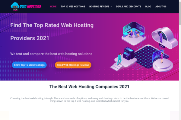 OwnHostings.com - Amazing Hosting Affiliate, Earn up to $200/sal,Great Passive Income Opportunity!