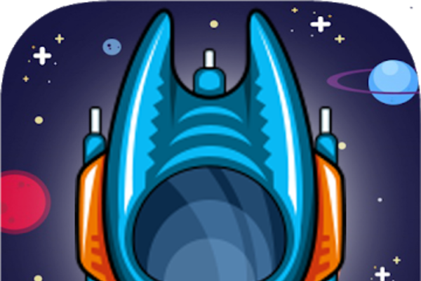 Space War - Get paid for Ads $$$ make more money with admob