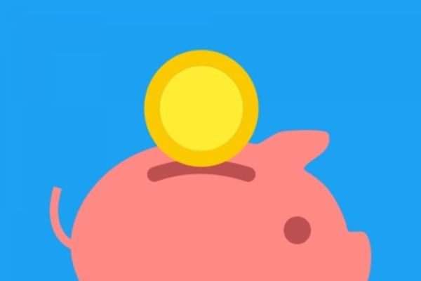 Dough - Budget Planner - Enter the $26.5 Trillion FinTech Industry Today!