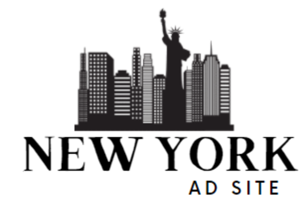 New York Ad Site - Local Ad Posting Site For New York - Own Unique Local Ad Posting Site For New York, USA. Make Money With Adsense, Affiliate Offers, Email List (Gets Auto Built) & Sponsored Ad Posting. No Reserve.