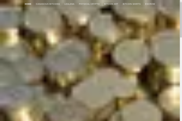 cryptovice.com - A repository of cryptocurrency news, insight, and advice...for your vice.
