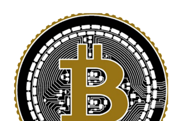 Crypto Flash - Real Time Live Fully Automated Crypto Currency Rates App + Website+ 100+Reviews