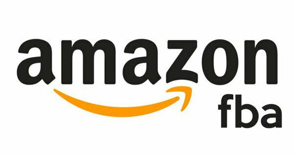 Tyiran Co. - Amazon FBA Business, Office/Arts & Crafts, 4.8/5 Star (350+ ratings)