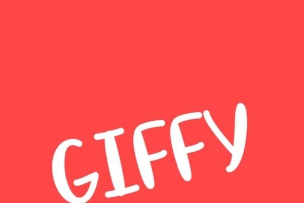 GIFFY: add GIF memes to videos - Hot  earning iOS app generating average 300dollars revenue
