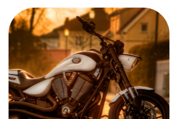 Bikes Wallpaper - Bike Wallpaper App for Sale | Earn 100$ / Perday between Next 6m to 1 Year