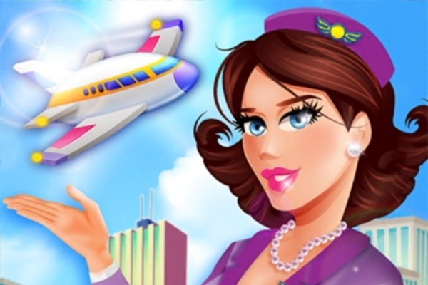 Airport Manager Games Flight - Airport Manager Games Flight