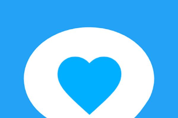 StartChat - Stranger chat application like Azar,Omegle etc.Azar makes 100m$/year in revenue