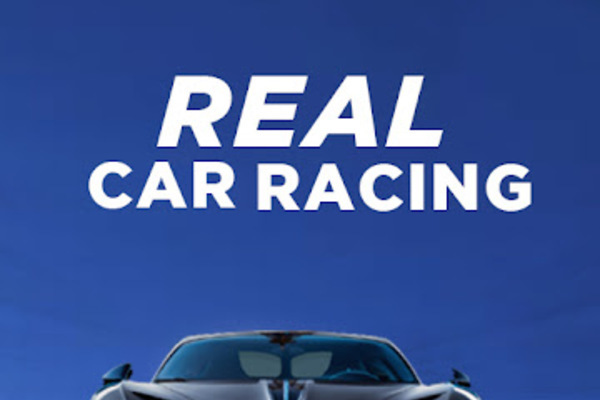 Real Car Racing 3D: Free Epic Fun Action Game 2021 - Best Car Racing Game like ASPHALT, Buy and Start Earning