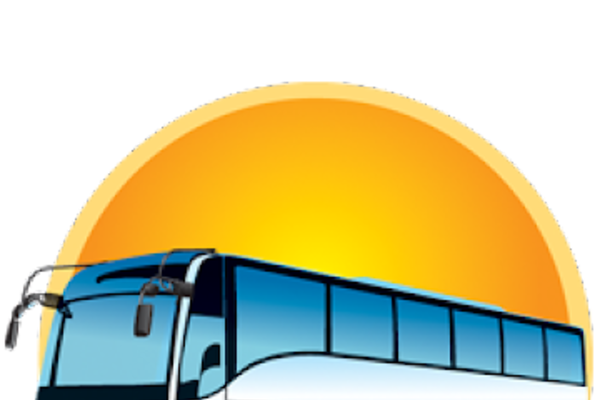 Bus Parking 3D Extreme - Bus Parking 3D Extreme ||Android Game