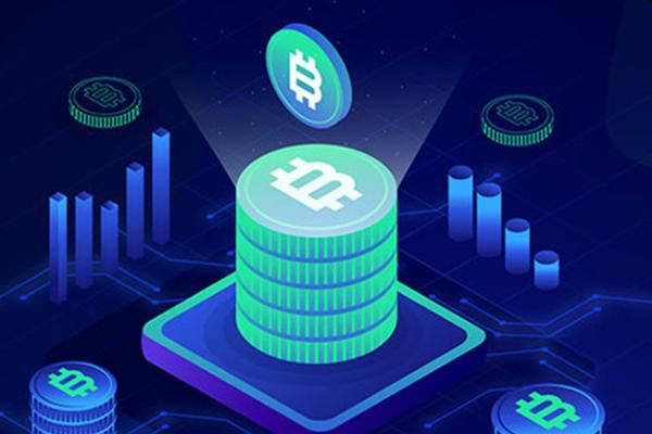 bitcoinmineapp.com - Bitcoin Blog