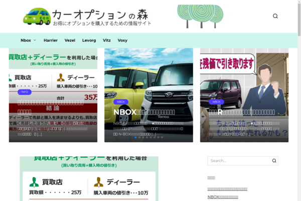 afprojectvisions.com - Car review, organic Japanese traffic. Added to Adsense