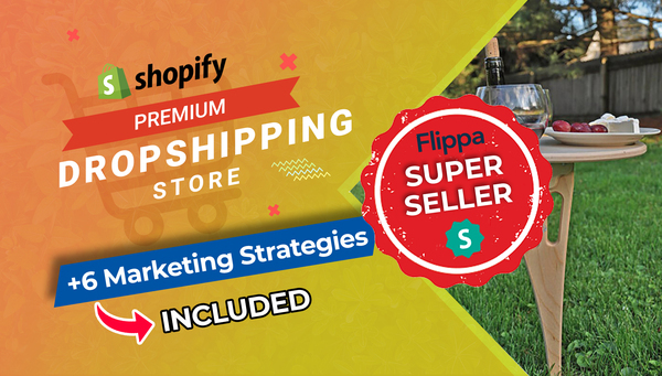 hibris.org - Very Successful Premium Dropshipping Store| $8,243 In Sales | 60% Margins