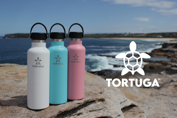 Tortuga - 3x Registered Australian Trade Marks - Multiple domains secured - Customised Shopify store - Setup and ready to expand into a major outdoor/homeware brand!