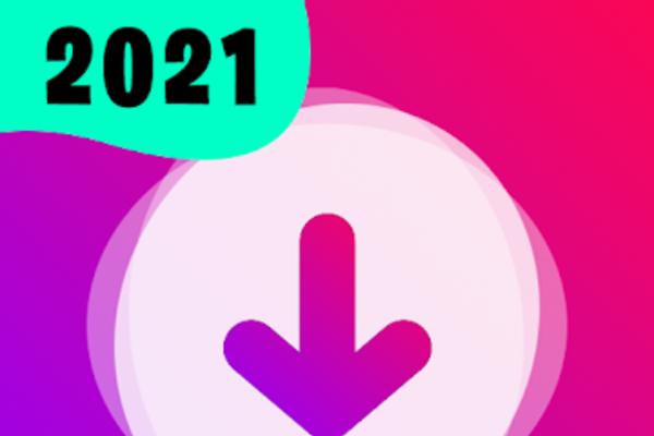 Video Downloader for Instagram IGTV - Story Saver -  NO RESERVE! 100+ Active installs, Revenue Strategies Ads & In-app purchases