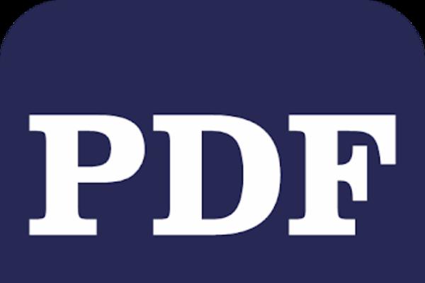 PDF Scanner App Document Scanner Free Scan PDF - $ 500++Revenue + BONUS LIVE APP + FREE ALL of Source Code
