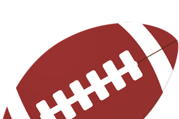American Football Latest News - American Football Latest News
