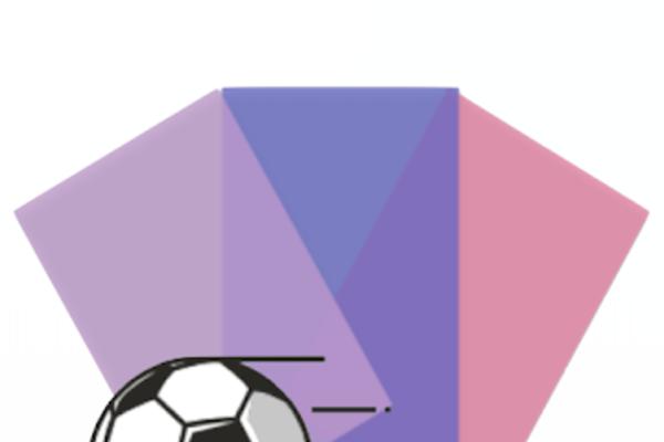Lite Predict - Football Prediction Tips - Football Prediction App