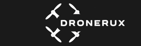 DroneRux - Premium design Unique Drones eCom dropshipping business | Flexible and High Profit margins store |Easy to manage with WordPress | Automatic Order fulfillment |