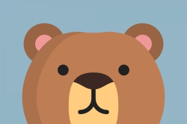 Bear - Fasting Tracker - Profitable Intermittent Fasting Niche