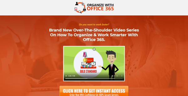OrganizeWithOffice365Guide.club - 9 eCommerce Websites With Digital Products   Exciting Buy It Now Bonuses