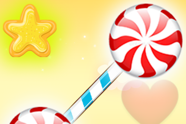 spinner candy - Professional Game $$ With admob ads $$