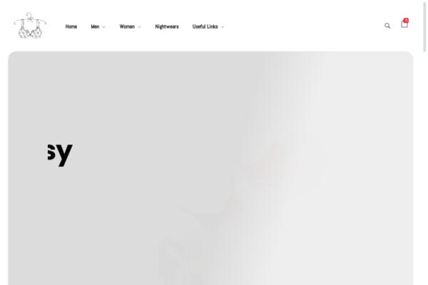 perfektcleavage.com - PerfektCleavage Premium Dropshipping Store HUGE potential to Earn Big amount $