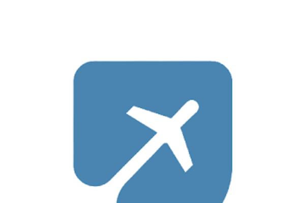 Travelooks - Booking Flight & Hotel - Double Passive Income Potential $1000/m|BIN Get App + Website