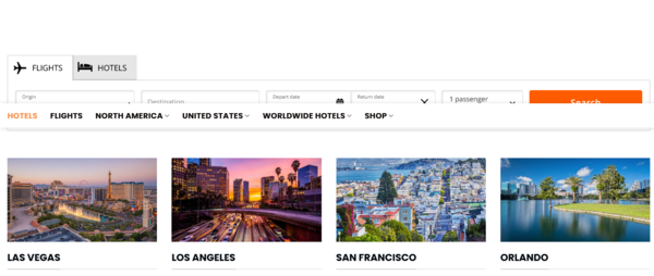 Hotels and Fights Booking : FlightsHotelsBook.com - Start Your Own Travel Booking Business With Travel Search Engine  Website and Make Money from Travel Affiliate Program and Amazon.
