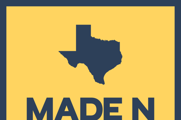 Made N Texas - Made N Texas is a fully automated Print on Demand store with over 40 original products loaded and ready to go.  MadeNTexas.com domain is a huge asset!!