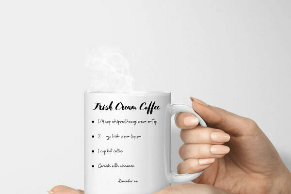 Sipcipe - Perfect Gift Giving Business | 100% Unique Product