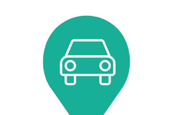 Aparcame: Buscar Aparcamiento Libre y Parking - Unique application in the market
