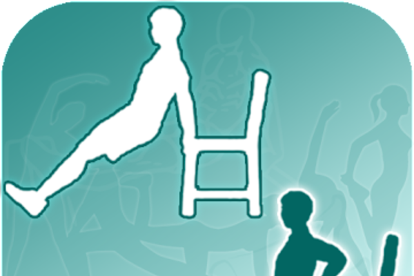 Max Exercise at Home - Most Popular App These Days & High Potential $$ from ADMOB   LOW RESERVE