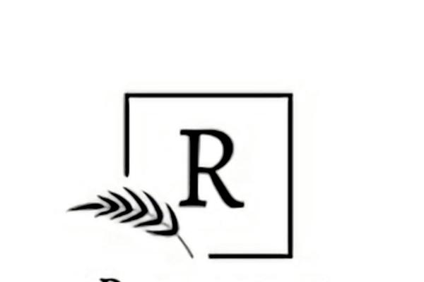 richscentfragrances.com - Online Fragrance Dropshipping Business