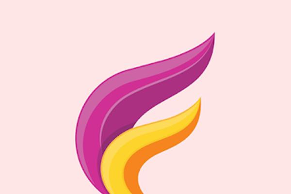 FemX - Empowering women to take control of their life