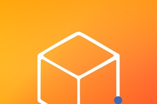 Package Delivery Tracker App - Package tracking app