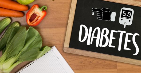 battlediabetes.com - Advertising / Health and Beauty