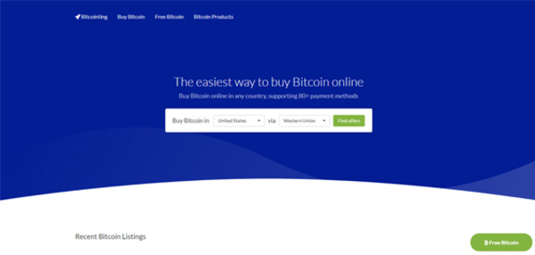 bitcointing.com - Bitcointing.com Fully Automatic Affiliate Cryptocurrency Platform.