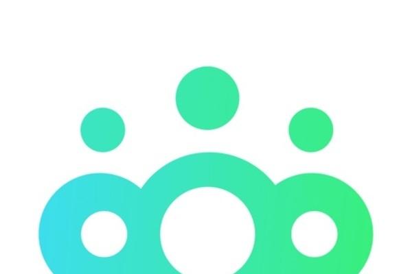 Lena - لنا - Multivendor marketplace including Website, iOS & Android app